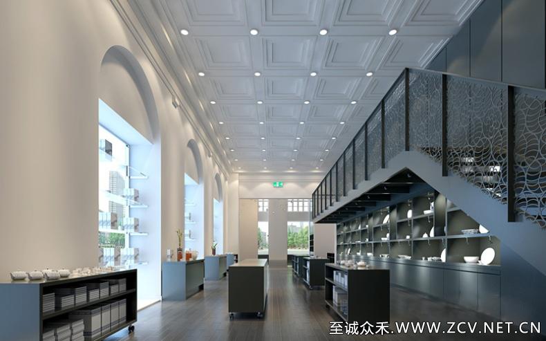 展览展示设计 灯光音响租赁 展台搭建 展馆布置 北京至诚众禾公司