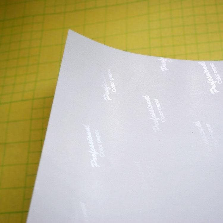 婚礼海报素材 软件 模型下载 展览展示设计 灯光音响租赁 展台搭建 展