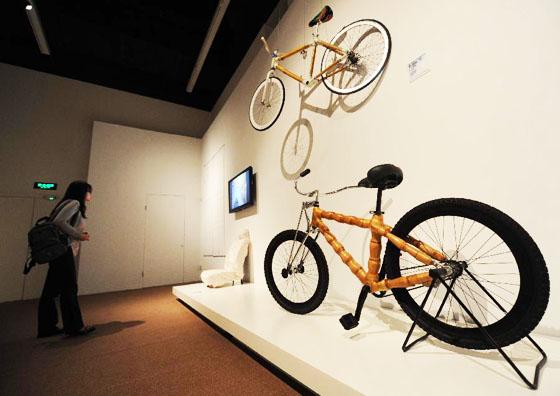 德国展厅设计搭建案例【展览展示】