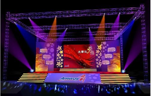 中国戏曲学院上海有上海戏剧学院都设有舞台美术系灯光设计专业另外各